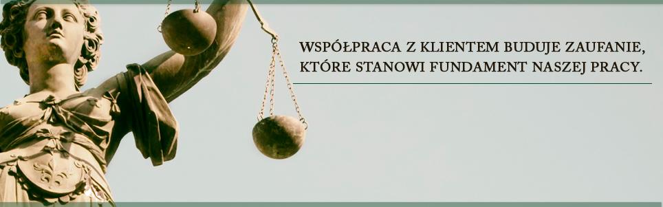 kancelaria_baner